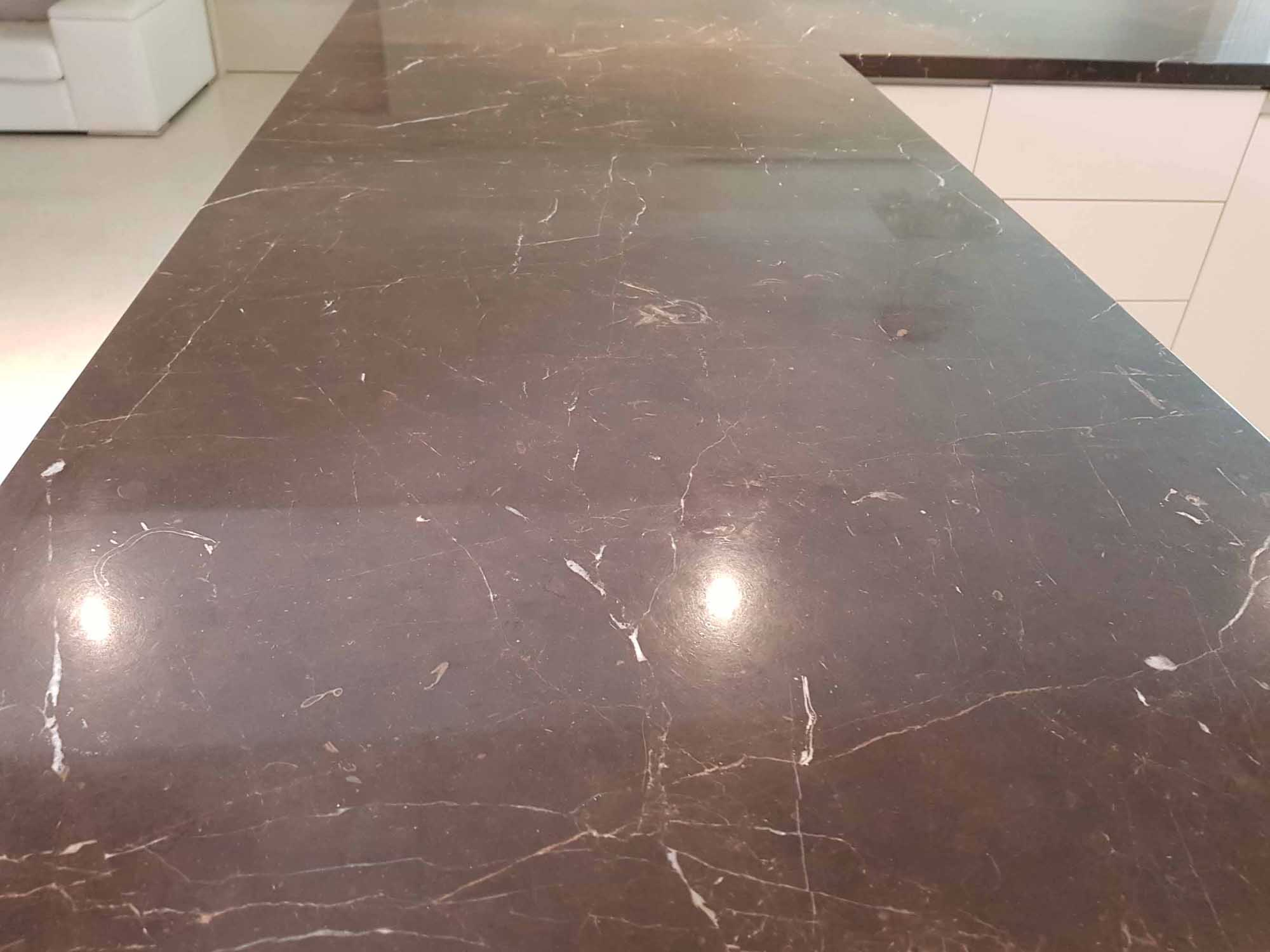 natural-stone-benchtop-polishing-grinding-restoration