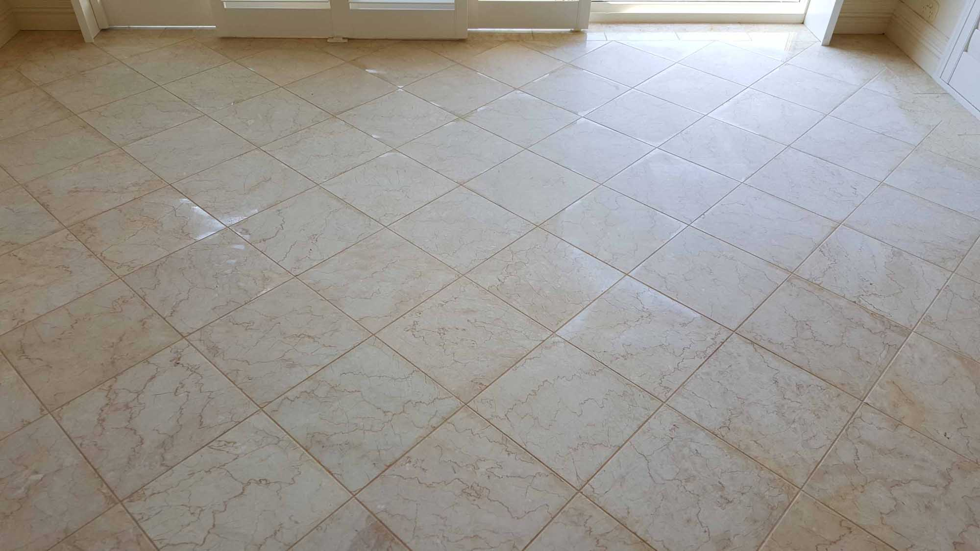 natural-stone-floor-polishing-grinding-restoratio