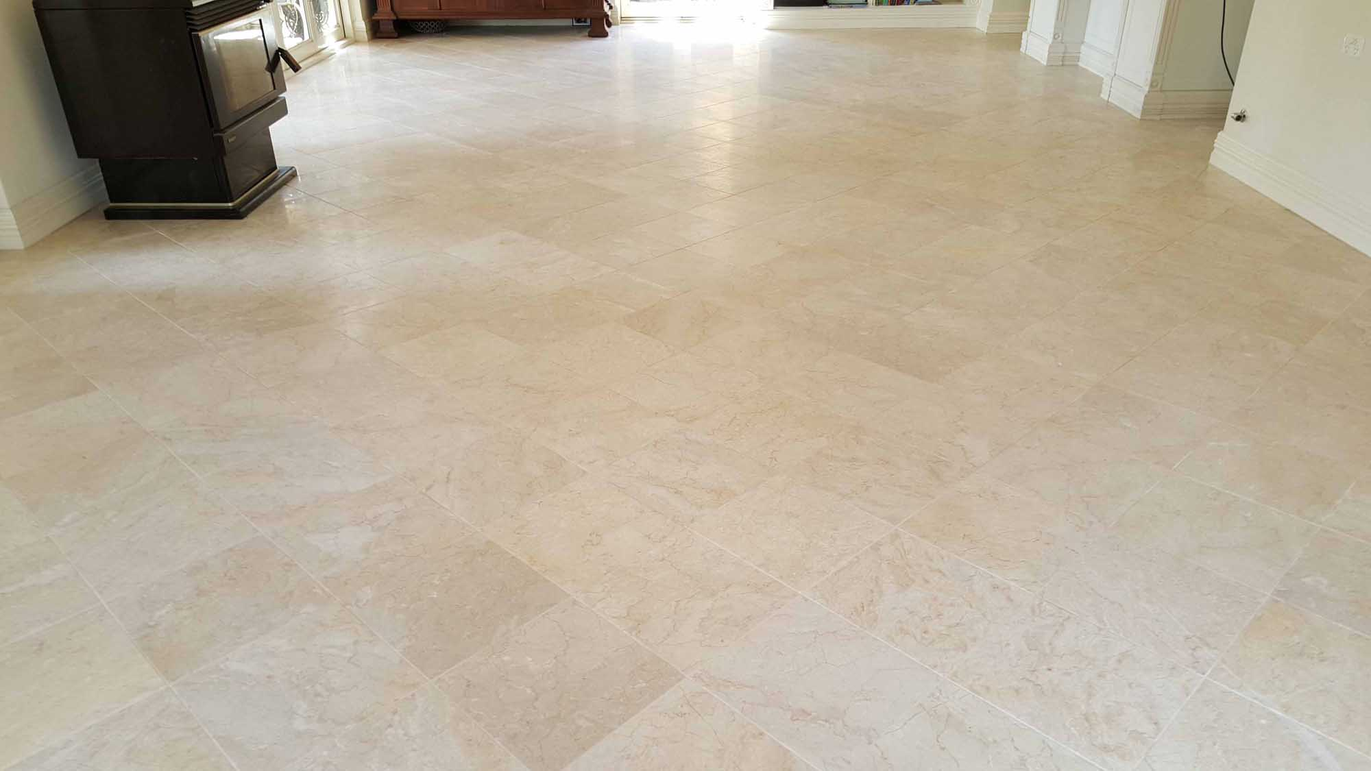 natural-stone-floor-polishing-grinding-restoration