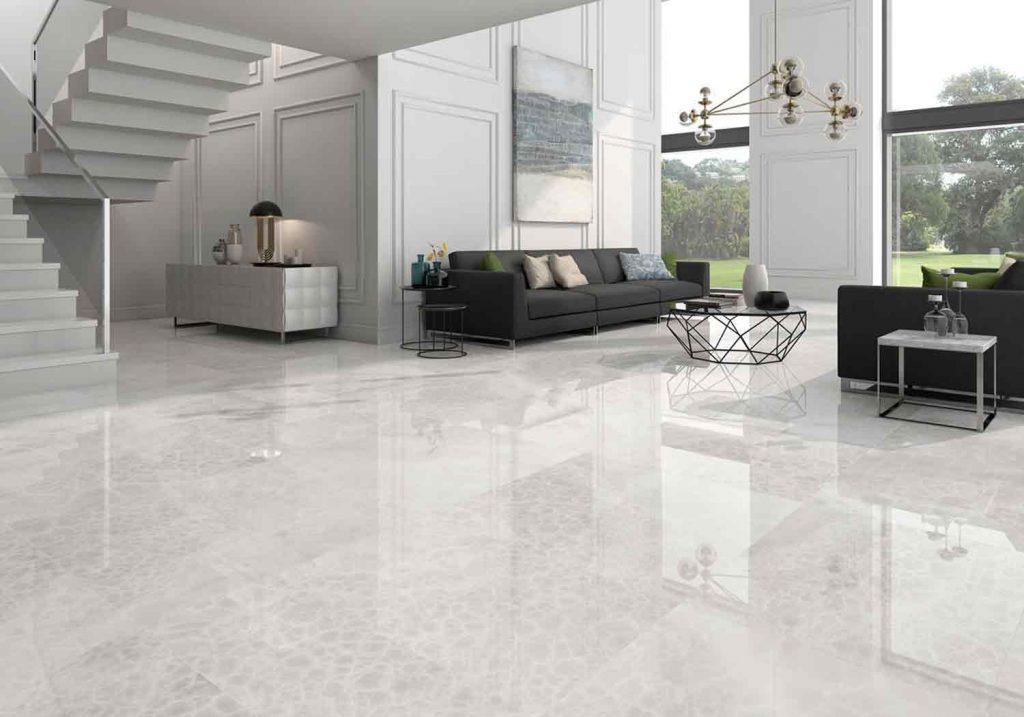 marble-floor-polishing-grinding-restoration