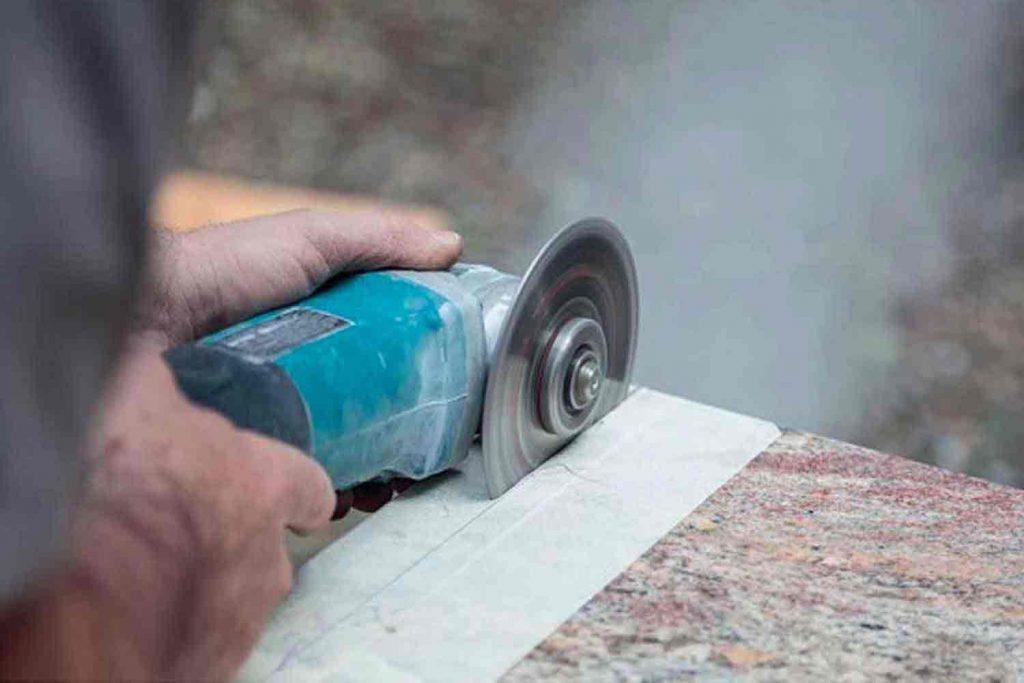 Stone Repairs Services Perth